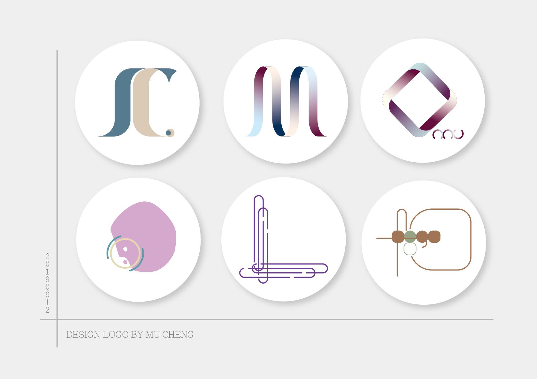 面視覺設計;平面影像設計;插畫手繪;價目表